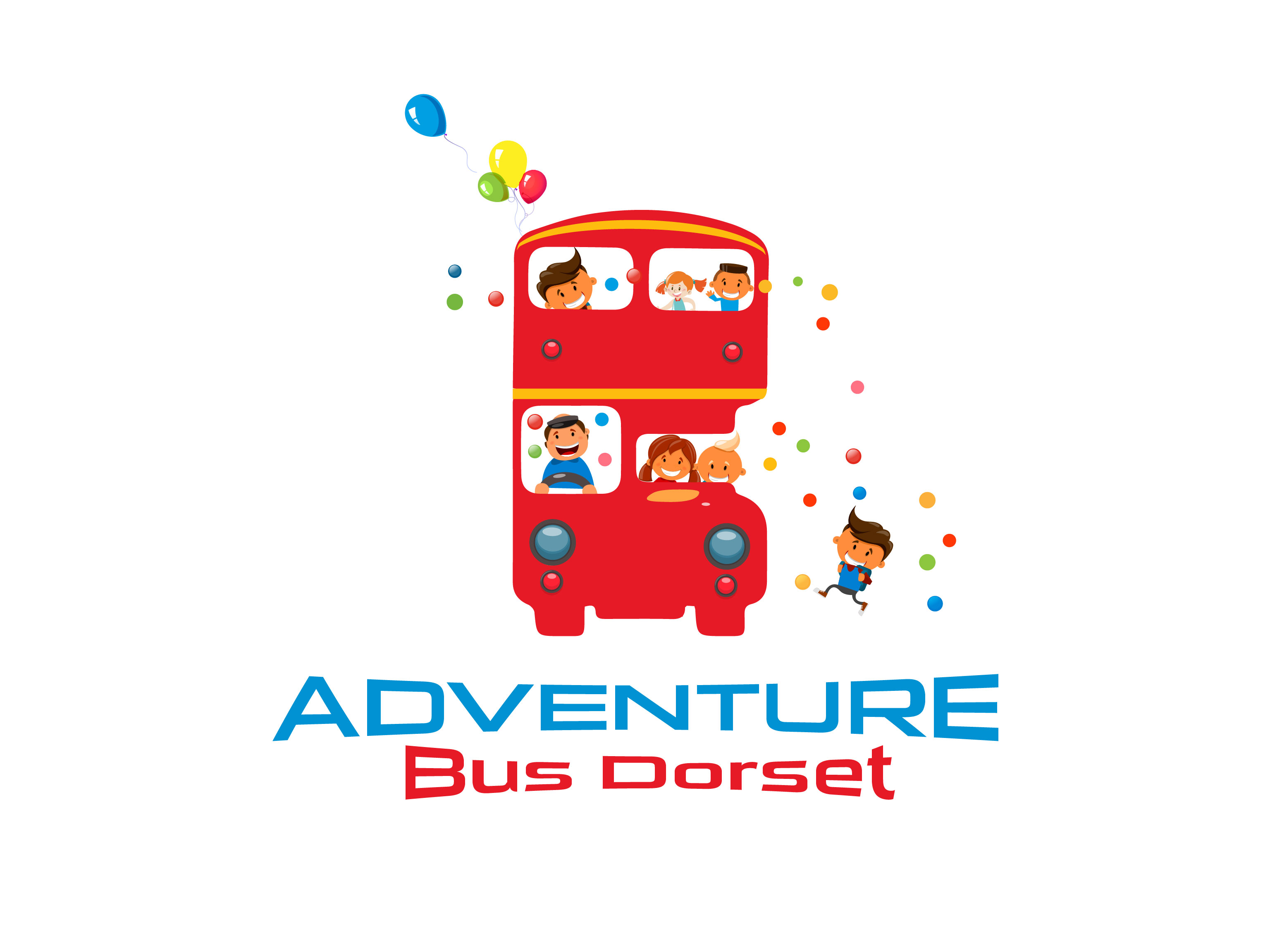Adventure Bus Dorset